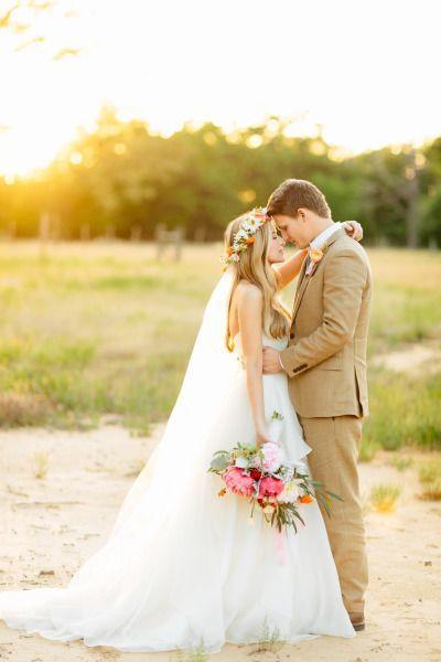 結婚相手は自分と違う分野、世界の人がいい?