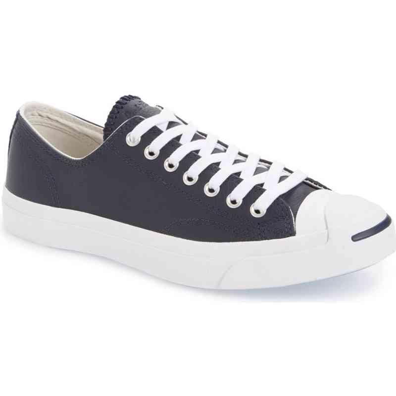 男性に履いてほしい靴/スニーカー