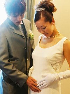 【デキ婚】なんで結婚してないのに妊娠しちゃうの?