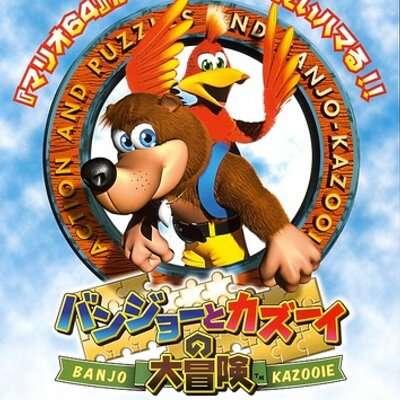 【Nintendo】について語るトピ