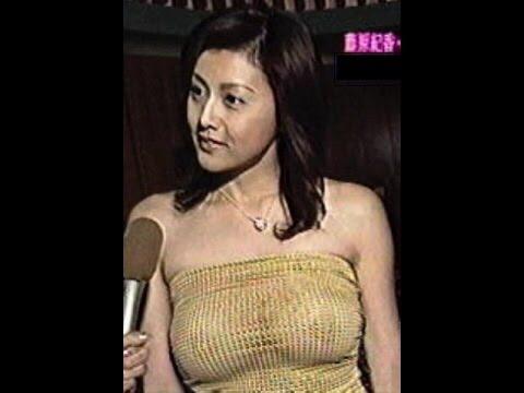 水原希子「乳首が見えてるのもオシャレ」