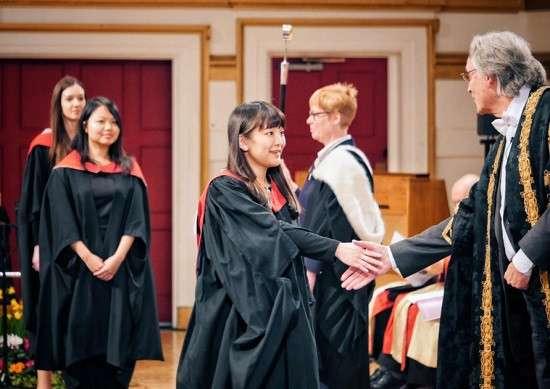 佳子さま、英国留学へきょう出発 舞台芸術など学ぶ