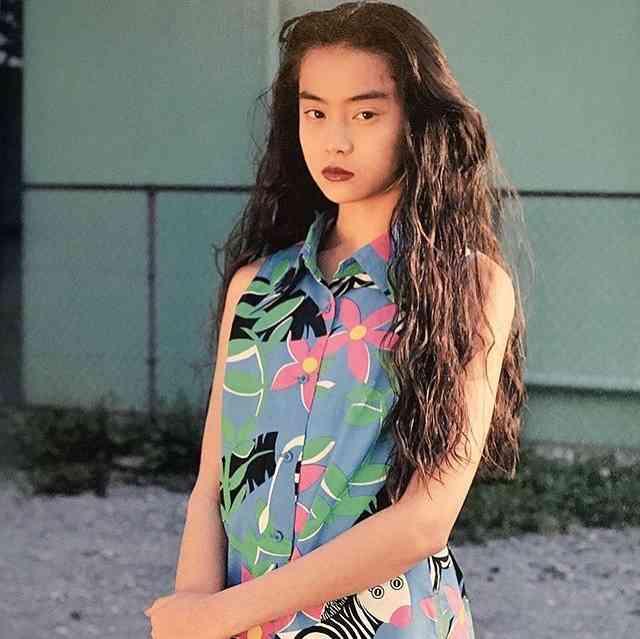 """観月ありさ、""""親知らずの引退""""とともに安室奈美恵との思い出を振り返る「私に憧れてくれて…」"""