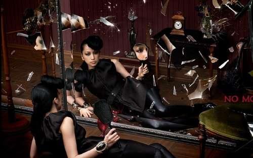 「スマステ後釜」黒木メイサが処女役をつとめる主演ドラマで注目されること