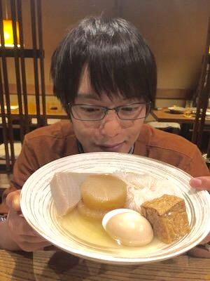 窪田正孝『僕たちがやりました』打ち上げのビンゴ大会で出した景品が太っ腹