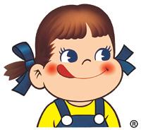 今週の「ひよっこ」【ツイッギーを探せ!】