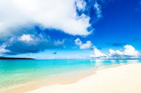 沖縄旅行のおすすめあれこれ