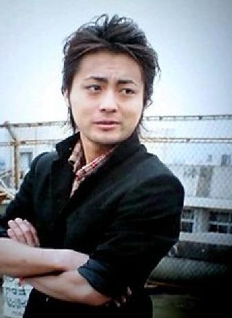 山田孝之、新ブランドでのクラウドファンディング利用に批判殺到!?