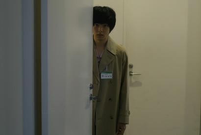 深夜ドラマ「伊藤くん A to E」見てる人!