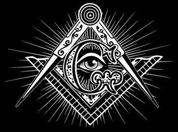 イルミナティ、陰謀論を語ろうPart5