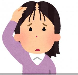 ノンシリコンシャンプーは無意味だった。薄毛問題を研究する大阪大学教授が断言