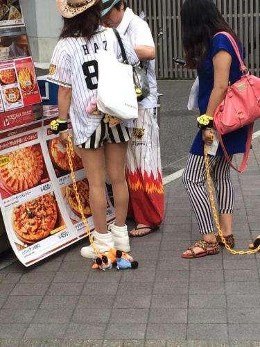阪神ファンの人!