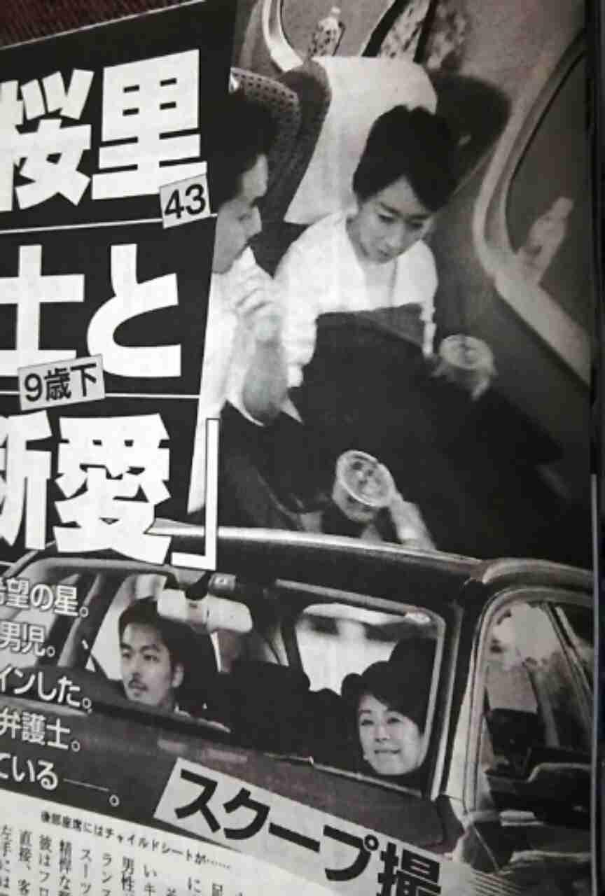 民進 山尾志桜里氏が離党届 既婚男性との交際報道受け