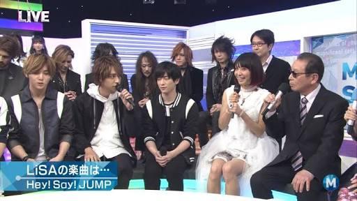 X JAPAN・Toshl 来年1月から「オールナイトニッポン」月曜に再登板