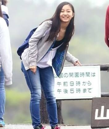 イギリス留学の佳子さまを待ち受ける「帰国後のギャップ」