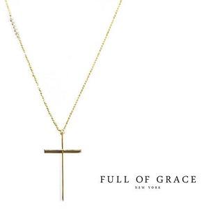 《十字架》ダサいですか?!?!