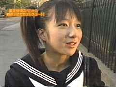 辻希美、長男の体操着が学校で紛失したことをブログで報告