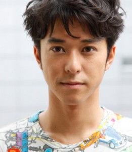 """小橋賢児、俳優業も再開""""創作の極意""""を明かす"""