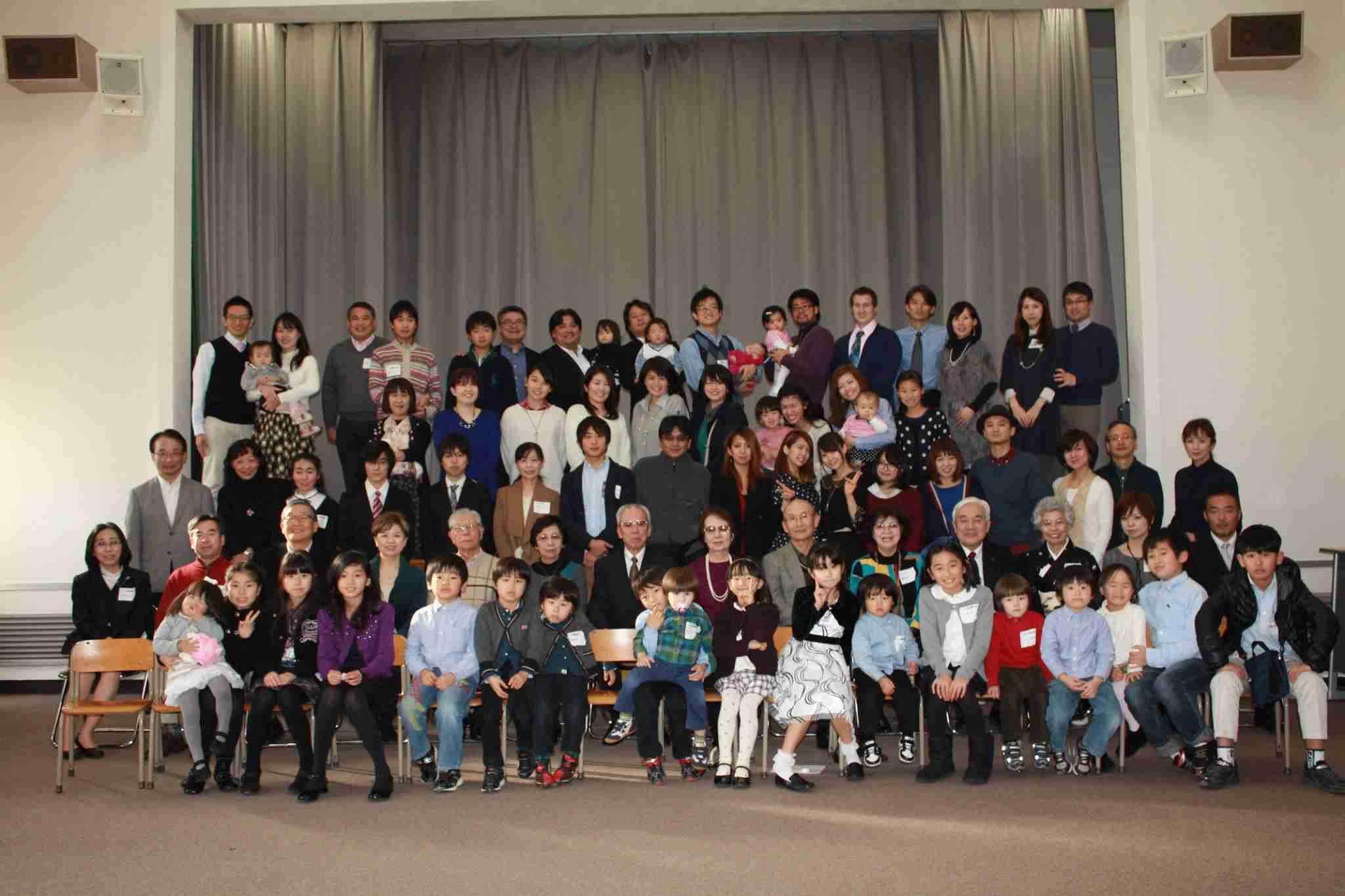 斉藤由貴、レギュラーの「オールナイトニッポン」無期限出演休止