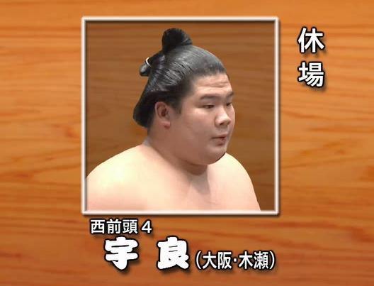 【大相撲】9月場所、15日間を見届けるトピ【実況】