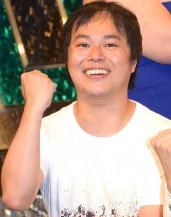 「R-1」覇者・中山功太、暴行で提訴される 被害キャバ嬢語る
