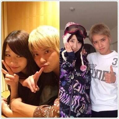 AKB48柏木由紀、点滴治療明かす ファンから心配の声相次ぐ