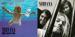 90年代の音楽が好きな人語りましょう!