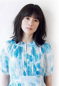 「恋人にしたい50代女性芸能人」2位山口智子、話題の斉藤由貴は何位?