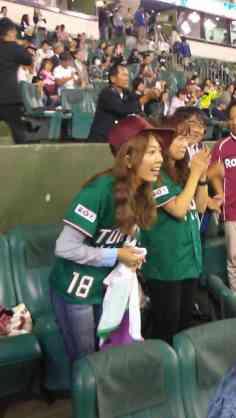 平愛梨、W杯最終予選を現地観戦 長友佑都選手の活躍に感動、サポーターとのやりとり明かす