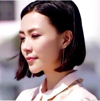 【実況・感想】地味にスゴイ!DX 校閲ガール・河野悦子