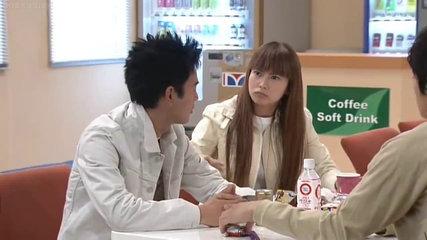 柴咲コウ、ある撮影でのモノクロショット 『直虎』思わせる凛々しさに「美青年」の声