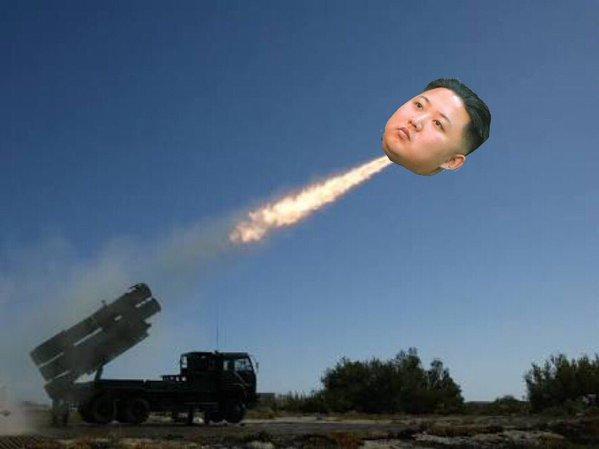 北朝鮮、ICBMを移動か 韓国議員が語る