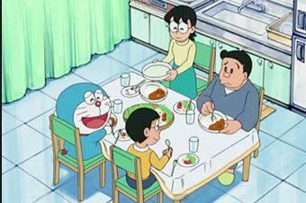 【ネタトピ】国民的アニメ一番強いのは何家だ!?