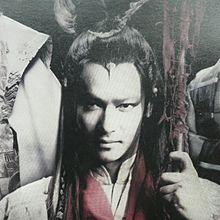 俳優 堺雅人を語ろう