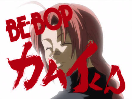 好きなアニメキャラになって雑談するトピpart2