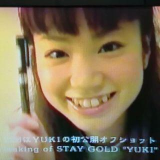 YUKI(元ジュディマリ)になる方法