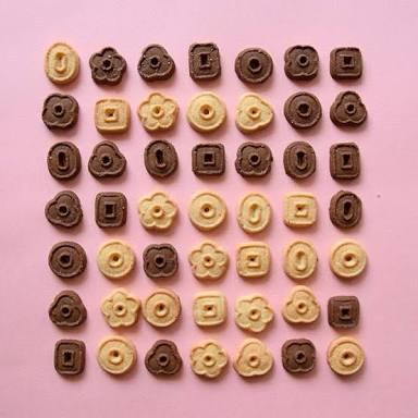 【お菓子】安くてお得感のあるお菓子トピ