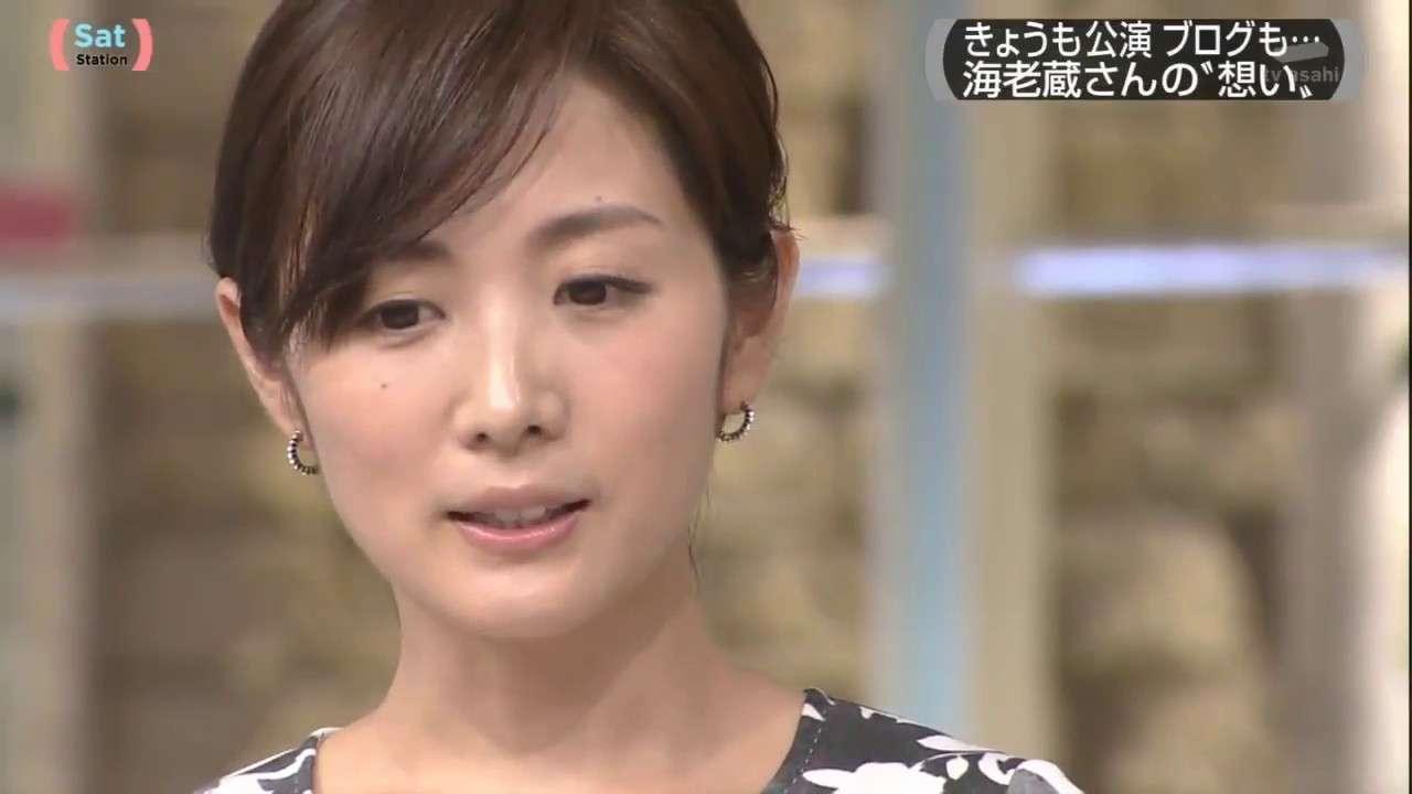 高島彩、左足中指を亀裂骨折もイベント参加 武井壮「まさにラガーマン魂」