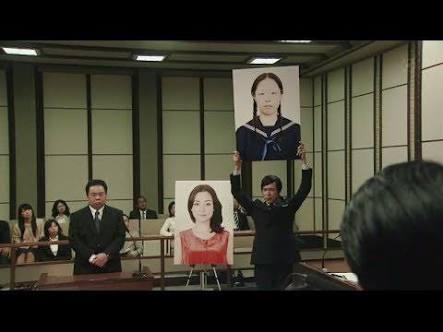 【ドラマ】『リーガルハイ』が今でも好きな人!!