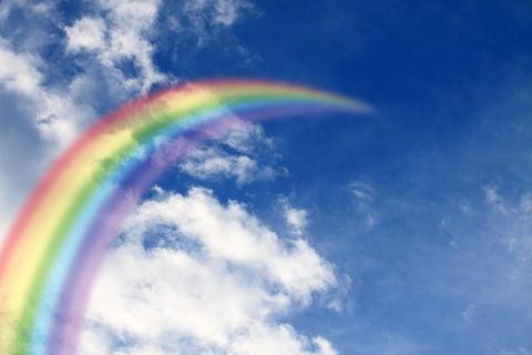 ガルちゃん民が労り合い、言霊パワーで今日一日を幸せに過ごそう