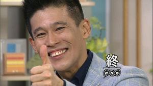 香取慎吾、フリー初仕事でテレ朝前にサプライズ登場!神対応にファン涙