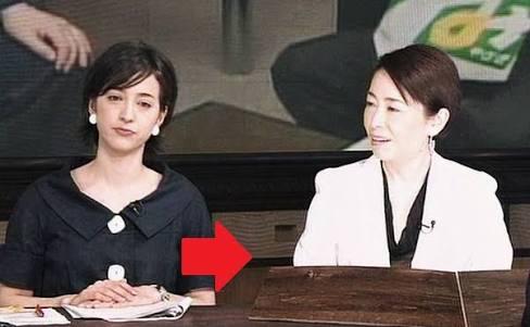 安藤優子、不倫疑惑の斉藤由貴&山尾志桜里を「擁護」 ネットの反応は冷ややか