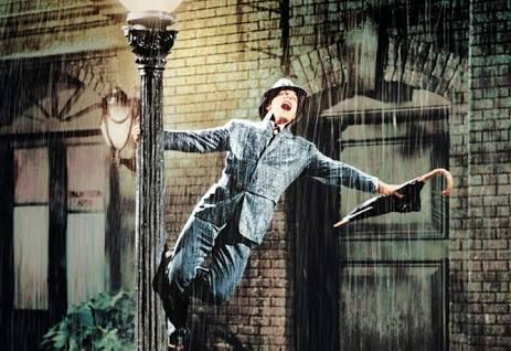 【アダルト注意】迫真の濡れ場がある映画ランキング