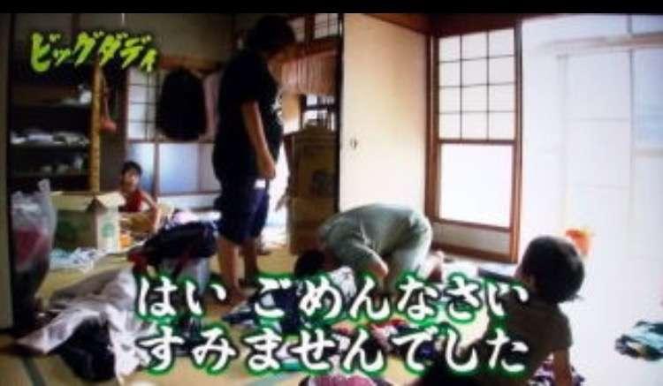 尾木ママ「子供の目の前で行われる夫婦ゲンカも児童虐待に含まれます」