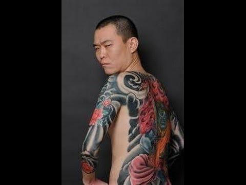 安室奈美恵 NHK紅白ラスト出演の最大ネックはタトゥーか