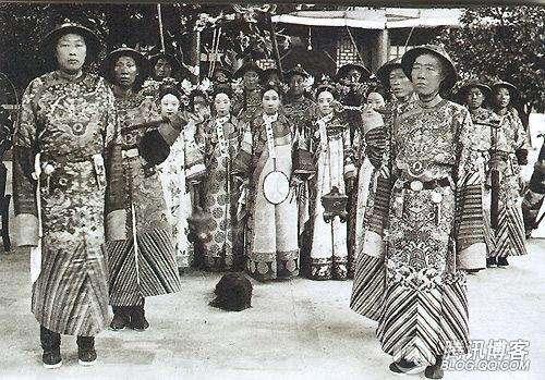 中国の歴史好きな人集まれ