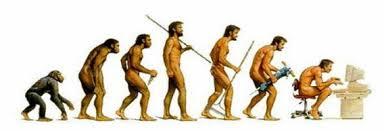 もっと進化してほしいもの
