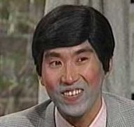 ジャニーズデビュー組のJr時代を語るトピ