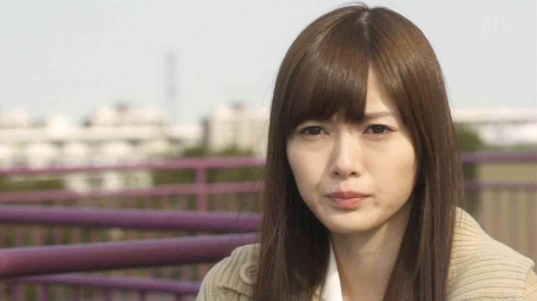 指原莉乃「恋愛OK、結婚NG」 自身プロデュースアイドル「=LOVE」