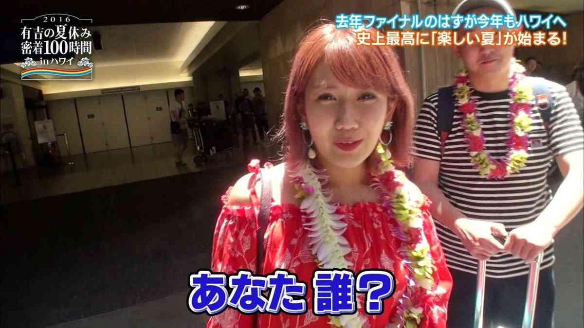 元℃-ute集結に「3人並ぶだけで尊い」解散から4カ月、笑顔で3ショット